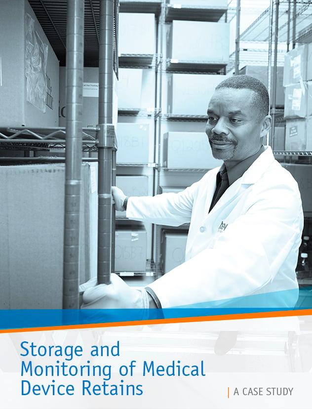 BIO_casestudy_Storage