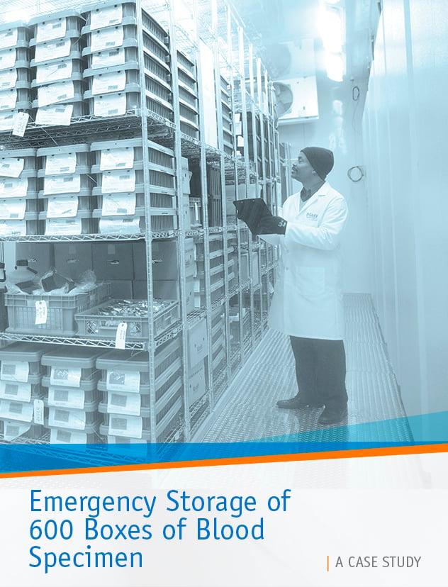 BIO_casestudy_emergency600