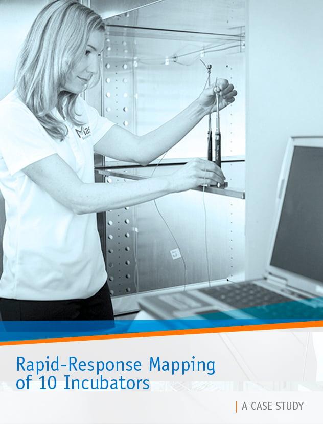 VAL_casestudy_rapidresponse